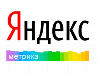 """""""Яндекс.Метрика"""" поможет определить эффективность рекламы"""