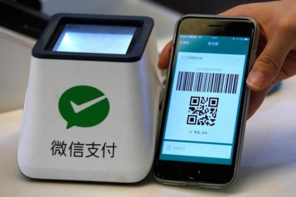 Stripe-Alipay-WeChat-Pay