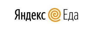 """Яндекс.Еда"" пришла в Санкт-Петербург"