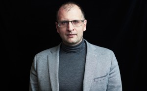 """Цифровой бизнес """"Сбербанка"""" возглавит Марк Завадский"""
