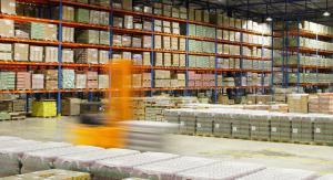 Внешэкономбанк вложится в онлайн-торговлю продуктами