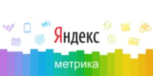 """""""Яндекс.Метрика"""" выпустила отчет, отображающий активность отдельного пользователя на сайте"""