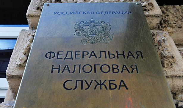 Pleer.ru пострадал из-за нарушения 54-ФЗ