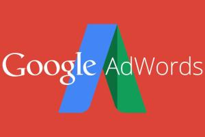 AdWords покажет покупателей, пришедших из онлайна в офлайн