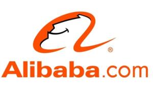 Alibaba начнет продавать продукты в России
