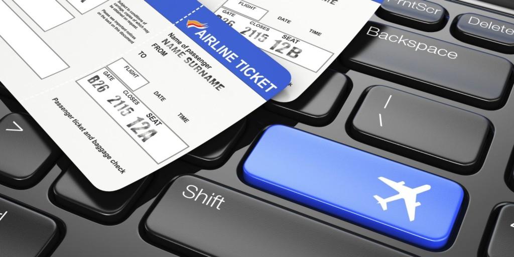 Билетные сервисы обяжут хранить данные в России?