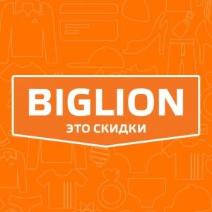 """Биглион"" запустил сервис онлайн-заказа еды"