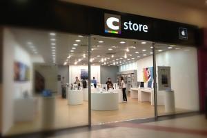 Омниканальность и мундиаль подняли продажи CStore