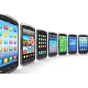 Россияне стали покупать больше дорогих смартфонов