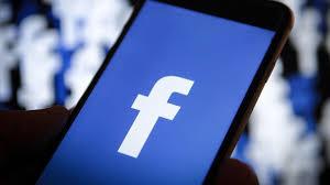 "Facebook даст вашим клиентам ""виртуальную примерку"""