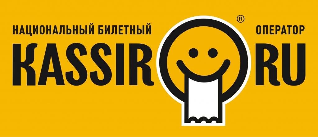 """""""Тинькофф Банк"""" может купить долю в Кассир.ру"""