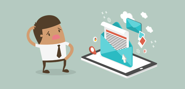 Как интернет-магазину делать рассылку, чтобы читатели перестали ее игнорировать