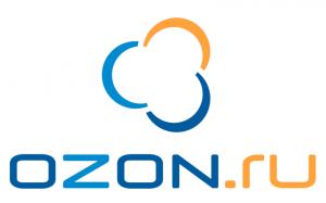 """Ozon разработает собственные """"умные дома"""" и аналог """"Яндекс.Станции"""""""
