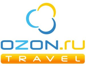 OZON.travel захантил  IT-директора из Lamoda