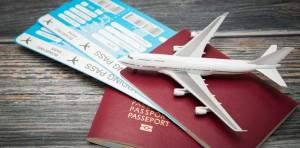 Avito стал продавать авиабилеты и туры от Aviasales