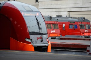РЖД поборется с билетными онлайн-агрегаторами
