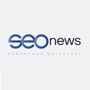 Объявлены лучшие SEO-компании года по мнению клиентов