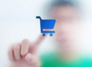 Сколько стоит готовый интернет-магазин?