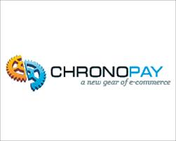 У Chronopay финансовые проблемы?