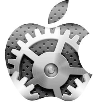 """""""М.Видео"""" отремонтирует гаджеты Apple"""
