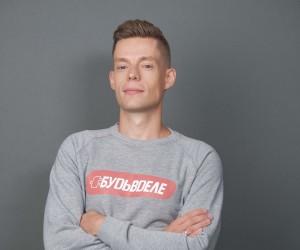 """Доренко и просвещение: рекламная кампания """"Эльдорадо"""" с Юрием Дудем"""