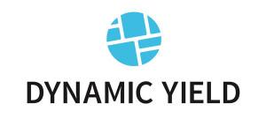 Dynamic Yield признана лучшей системой персонализации в отчете Gartner