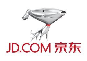 JD.com увеличил убытки в 31 раз