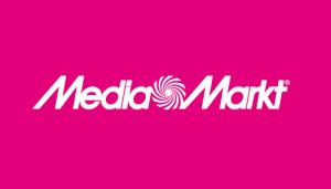 MediaMarkt распродается и уходит из России