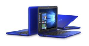 Каждый третий ноутбук россияне покупают онлайн