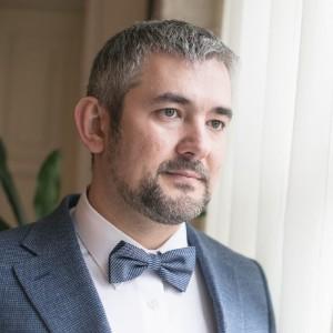 Андрей Осокин усилил команду Goods