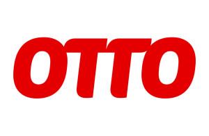 Otto Group закрывает еще один проект в России