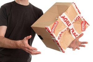 4 заповеди доставки для интернет-магазина