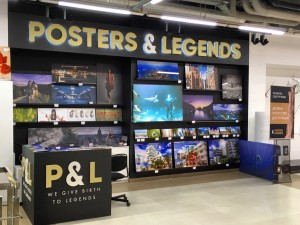 Без вины виноватые: как бизнес Posters & Legends судится с Роскомнадзором