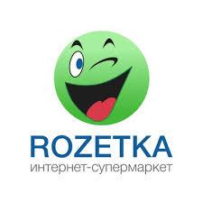 """Крупнейшие украинские площадки объединятся в """"экосистему"""" маркетплейсов"""