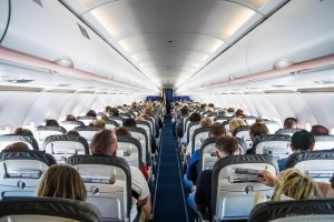 OZON.travel выяснил за какие билеты клиенты готовы доплачивать