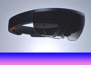 """TaoBao создает """"умные очки"""" для покупок"""