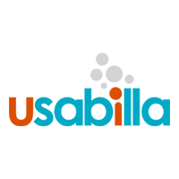 Usabilla_Logo