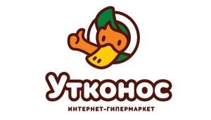 """Интернет-гипермаркет """"Утконос"""" снова стал убыточным"""