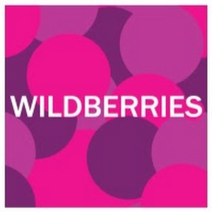 Wildberries запустит новый складской комплекс в 2019 году