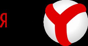 """""""Яндекс"""" сделал чаты в Поиске доступными для всех компаний"""