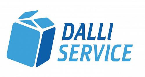 Dalli Service расширяет присутствие в Санкт-Петербурге