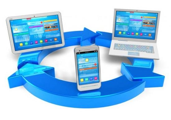 Треть бытовой техники в мире продается онлайн