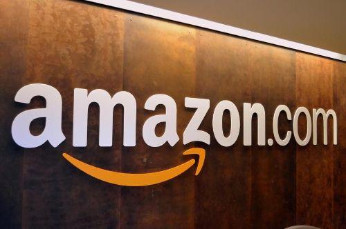 Все секреты Amazon недорого: сотрудники компании продавали инсайдерскую информацию и удаляли плохие отзывы за деньги