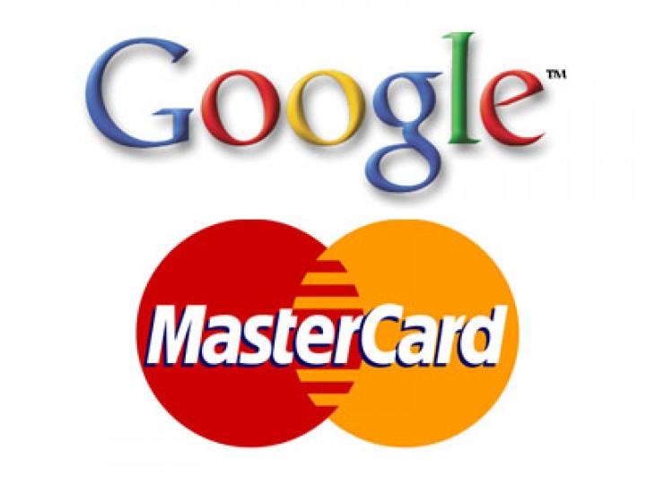 Скандал: Mastercard продает Google информацию о покупках пользователей в офлайне