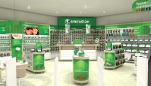 """""""Мегафон"""" хочет выдавать заказы Aliexpress"""