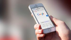 Мобильный поиск уводит покупателей в офлайн?
