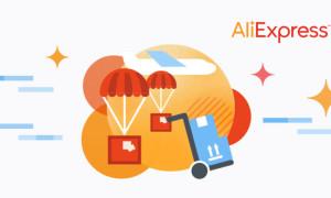 AliExpress доставит посылки на Урал за две недели
