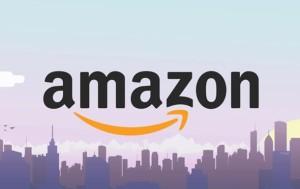 """Amazon заполнит США """"гибридными"""" магазинами"""