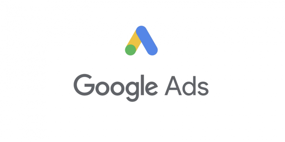 Google покажет товар лицом