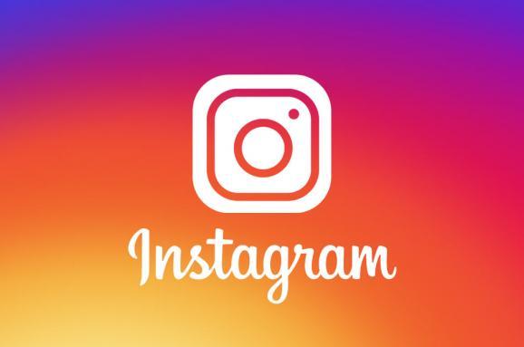 Instagram разрабатывает ecommerce-приложение